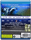 Image de Imax - Under the sea (3D+2D) [(3D+2D)] [Import italien]