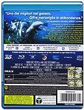 Image de Imax - Under the sea(3D+2D) [(3D+2D)] [Import italien]