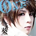 ONE(��������A)(DVD��)(�߸ˤ��ꡣ)