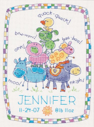 Cross Stitch For Free -- get your free cross stitch patterns here