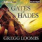 Gates of Hades   Gregg Loomis