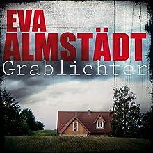 Grablichter (Pia Korittki 4) (       gekürzt) von Eva Almstädt Gesprochen von: Anne Moll