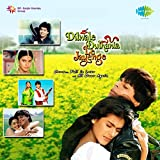 Dilwale Dulhania Le Jayenge (Original Motion Picture Soundtrack)