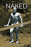 Naked: A History of American Nudism