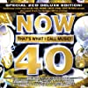 Vol. 40-Now That's What I Call Music