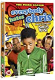 echange, troc Everybody Hates Chris - Season 3 [Import anglais]
