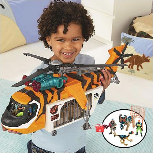 Buy 23″ Rescue Chopper