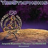 YesSymphonic