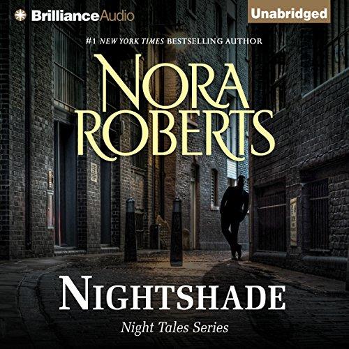 Nightshade Book 3 Nightshade Night Tales Book