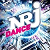 NRJ Dance 2011 Vol.2 (2 CD)