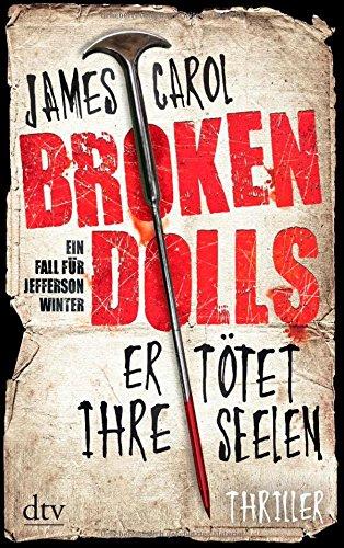 http://www.bookexperiences.de/2014/11/rezension-broken-dolls-er-totet-ihre.html