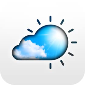 Weather Live Free - Detailed Forecasts and Live Weather Conditions (Local and Worldwide)