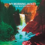 Buy My Morning JacketThe Waterfall New or Used via Amazon