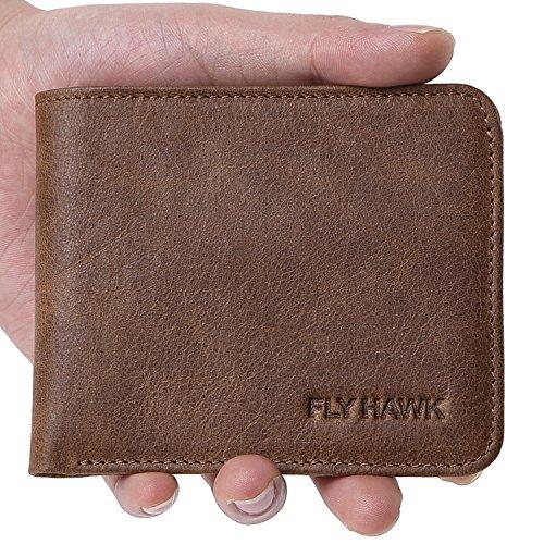 flyhawk-rfid-blocking-genuine-leather-wallets-mens-biford-minislim-size-wallet-mini-wallet-rfid-bloc