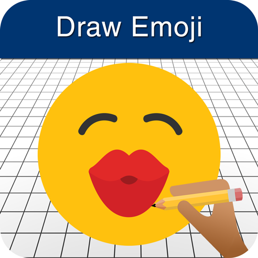 How to Draw Emojis (How To Drawing Apps compare prices)