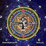 Zulu Guru [帯・解説付き・国内盤仕様 / 輸入盤] (BRZN191)