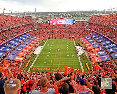 sports-authority-field-at-mile-high-stadium-2013-photo-print-2032-x-2540-cm