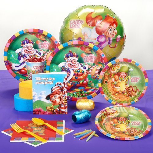 candy-land-standard-party-pack-for-8-by-birthdayexpress