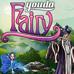 Youda Fairy [Game Download]