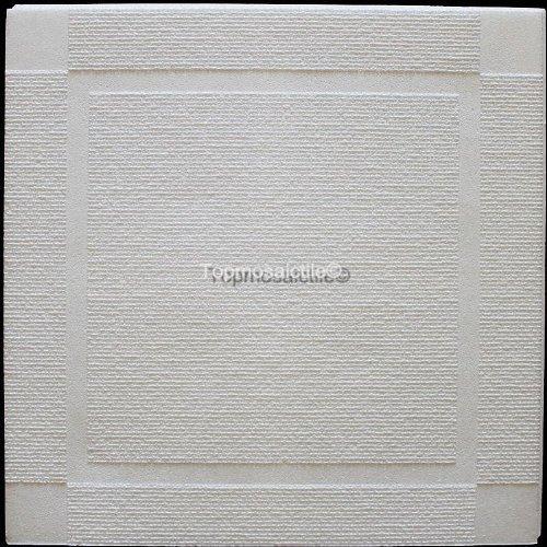 azulejos-de-techo-de-poliestireno-atlanta-paquete-de-88-pc-22-metros-cuadrados-blanco