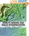 Remote Sensing and Image Interpretati...