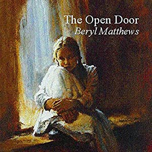 The Open Door Audiobook