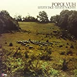 Letzte Tage - Letzte Nachte [Vinyl]