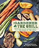 Beach Cook Out Idea: Easy Grilled Veggies