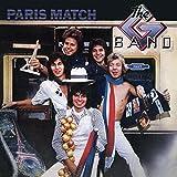 Paris Match (Expanded Edition)