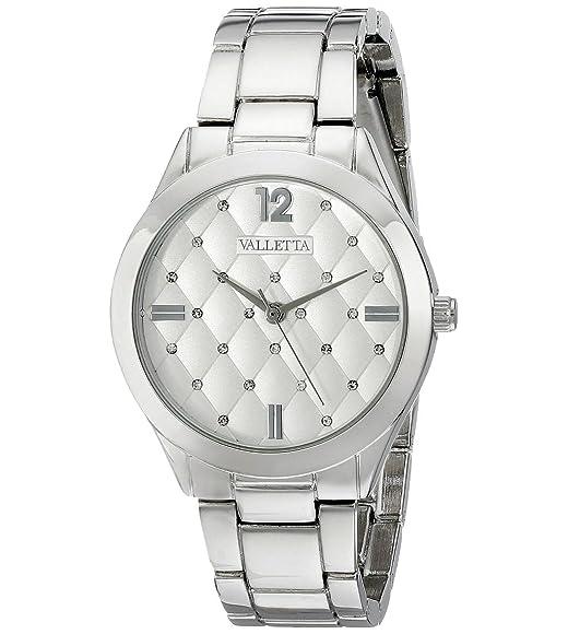 Under $20 Valletta Watches
