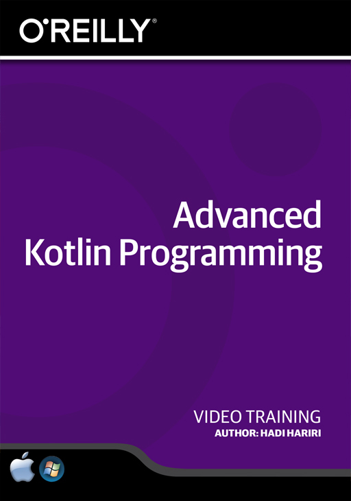 php programming language tutorial pdf