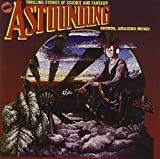 Astounding Sounds Amazing Music by 26F RECORDS