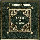 Conundrums, Riddles and Puzzles Hörbuch von Dean Rivers Gesprochen von: Jack Chekijian