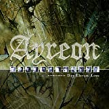 Day 11: Love Ayreon