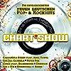 Die Ultimative Chartshow-Deutsche Pop-& Rockhits