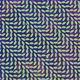 Also Frightened - Animal Collective