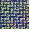Merriweather Post Pavilion [Vinyl]