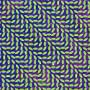 Merriweather Post Pavilion ~ Animal Collective