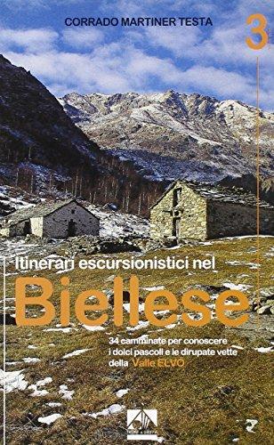 itinerari-escursionistici-nel-biellese-la-valle-elvo