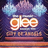I Still Haven't Found What I'm Looking For (Glee Cast Version)