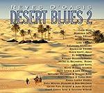 Desert Blues 2: R�ves D'Oasis...