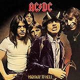 Highway To Hell (Vinyl)