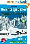 Berchtesgadener und Chiemgauer Alpen....