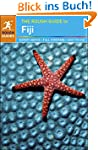 The Rough Guide to Fiji (Rough Guide...