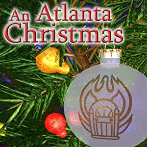 An Atlanta Christmas Performance