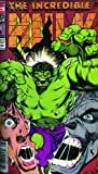 Incredible Hulk Visionaries - Peter David, Vol. 5 (v. 5)