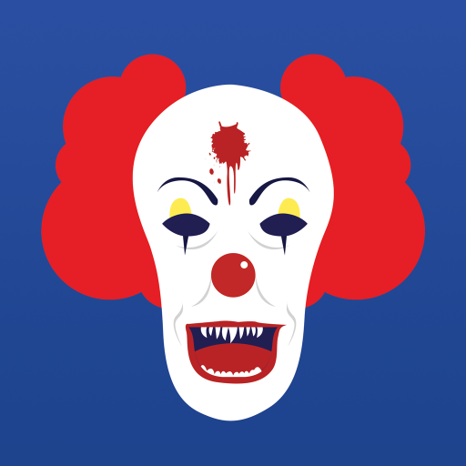 Killer Clown Games (Fruit Quest App compare prices)