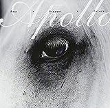 APOLLO - Past>Present>Future [�Ӳ��⡦�������͢����] (BRAP0901)