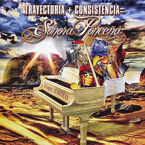 Te Lo Buscaste - Sonora Poncena
