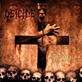 The Stench of Redemption [Explicit]
